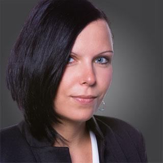 Jana Siebert