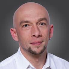 Mirko Meyer