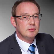 Volker Kleineberg